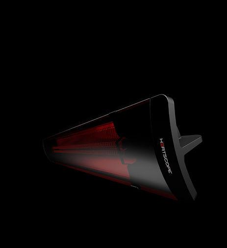 pure-2400w-radiant-heater-detail-03.jpg