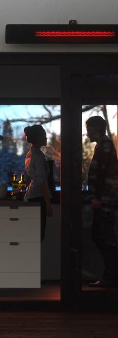 pure-2400w-radiant-heater-indoor-kitchen