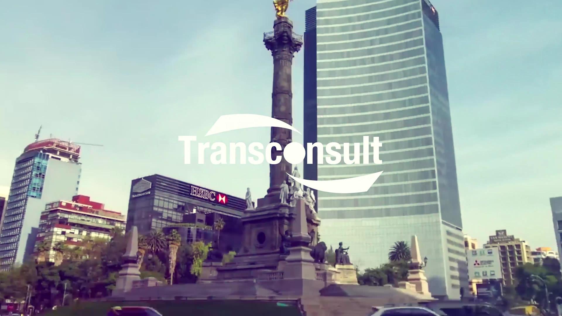 Cliente: Transconsult