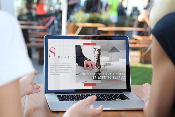 Activaciones online y offline