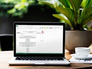 Cursode Macros en Excel