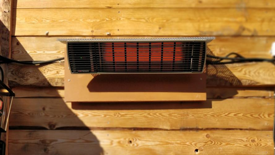 spot-2800w-radiant-heater-restaurant-06.