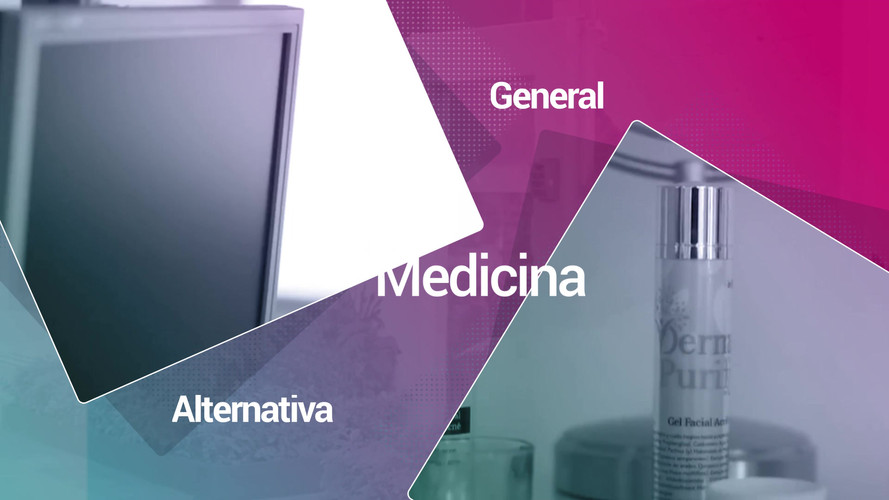 Cliente: Clinicell