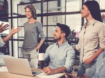 Técnicas de administración del tiempo para empresas