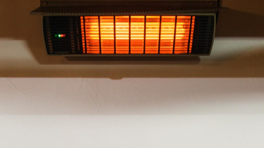 Spot-Radiant-Heater-Restaurant-2-by-Heat
