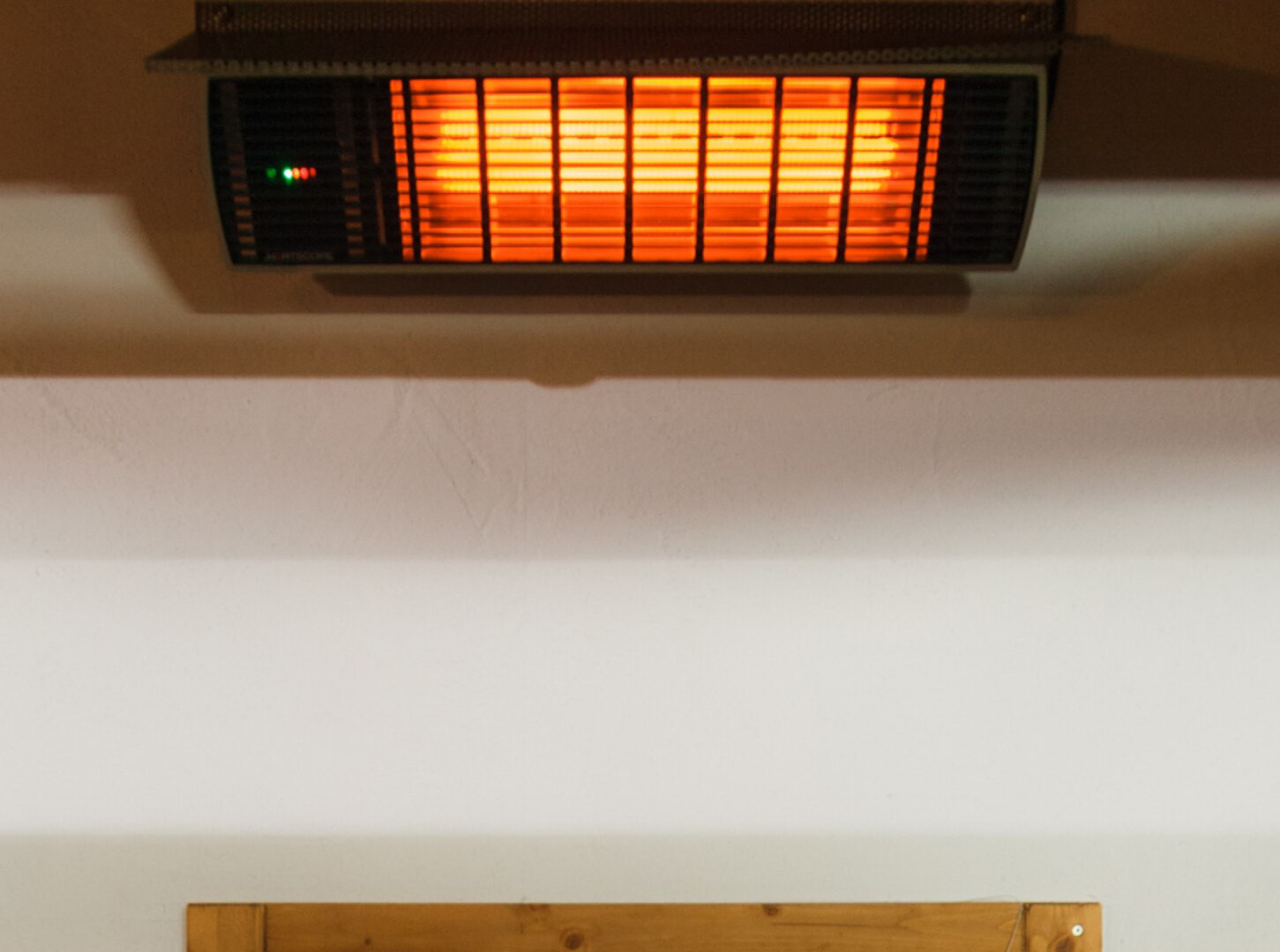 Spot-Radiant-Heater-Restaurant-2-by-Heat