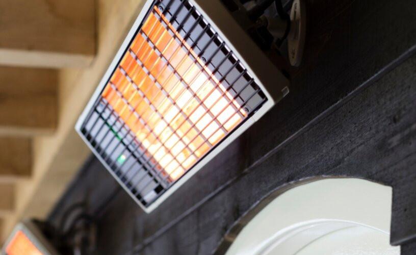 spot-2800w-radiant-heater-hotel-02.jpg