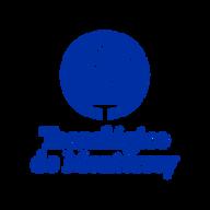 Clientes_Quantec_03.png