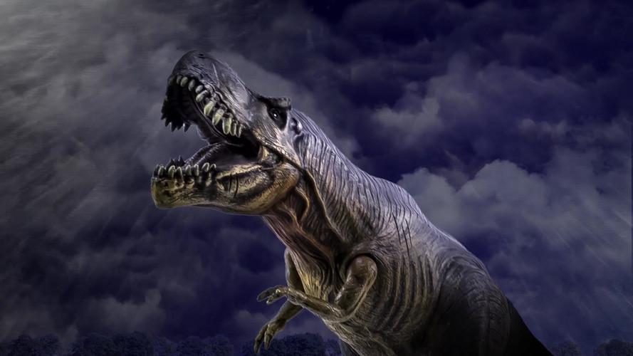 Cliente: Dinomania