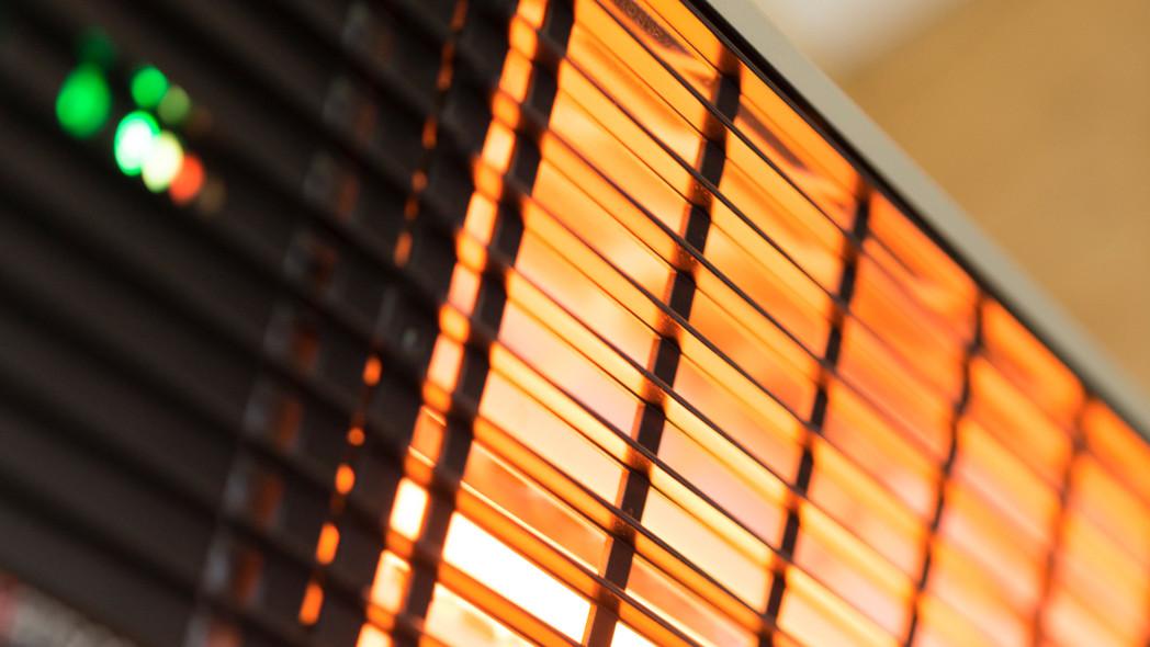 spot-2800w-radiant-heater-hotel-03.jpg