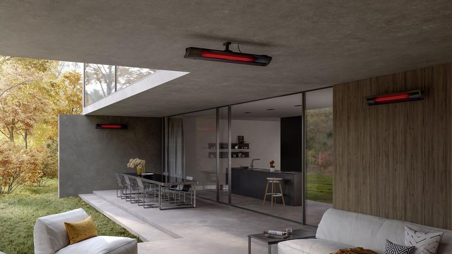 sandy_heizstrahler-terrassenheizung-heat