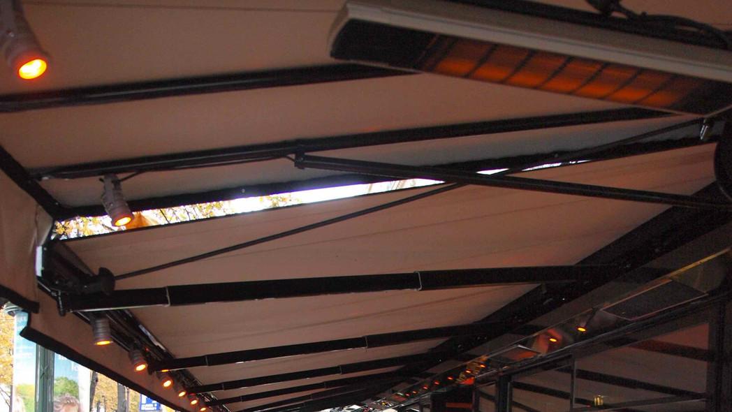 spot-2800w-radiant-heater-restaurant.jpg