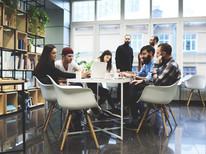 Habilidades de negociación y manejo de conflictos