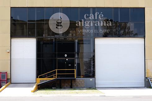 CaféAlgrana.webp