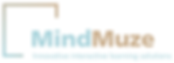 Copy of MindMuze Logos - Light.png
