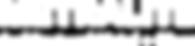 Metralite_Logo-white-01.png