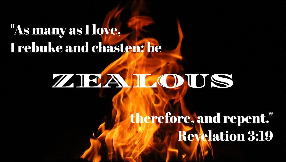 Zealous.jpg