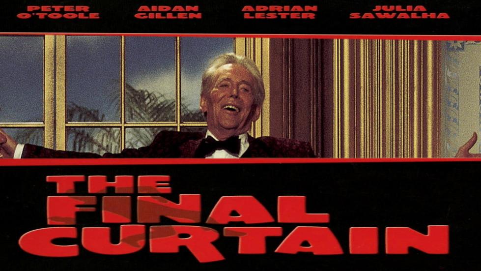 Final Curtain STILL.tif