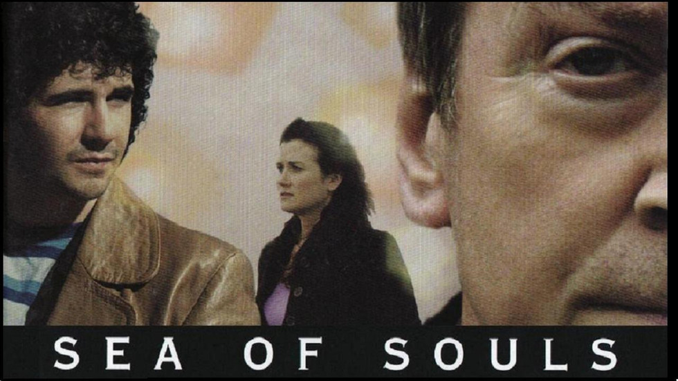 Sea Of Souls.jpg