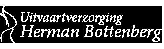 Uitvaartverzorging Herman Bottenberg