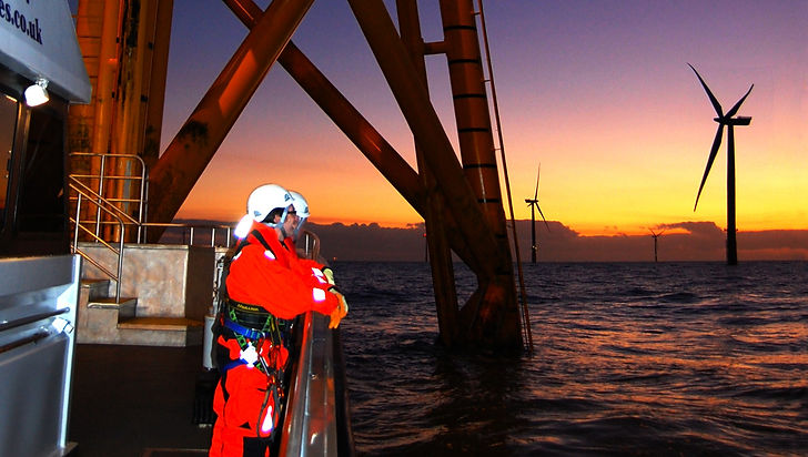 walney 2 offshore platform v2_edited.jpg