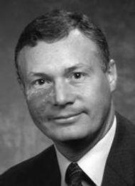 Bob Tivey