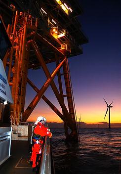 walney 2 offshore platform v2.jpg