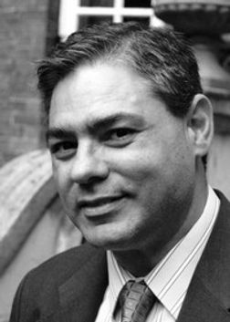 Humza Malik