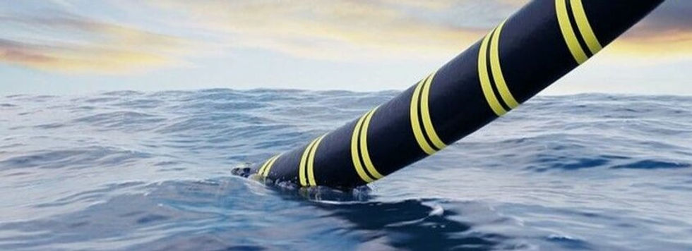 cable-lay-offshore-wind_Thumb_edited.jpg
