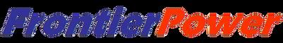 FP Logo 1.png