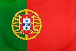 tarot em Lisboa Tarot em Lisboa Tarot em