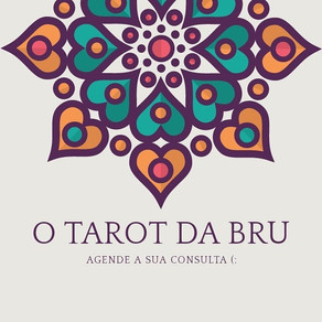 O Jogo de Tarot é confiável?