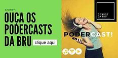 podcast-de-leitura-de-tarot.jpg