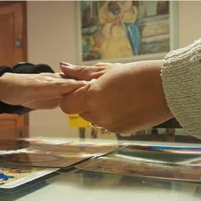 O Tarot da Bru: a consulta que já ajudou mais de 2.000 pessoas em 23 países do mundo.