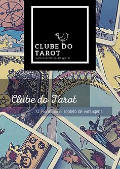 O Tarot da Bru - Clube do Tarot.png
