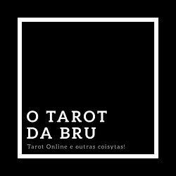 o-tarot-da-bru-jogo-tarot-online-lisboa-