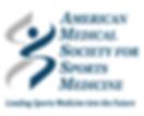 AMSSM logo.png