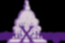 statex logo.png