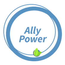 Ally Power Test 1.png