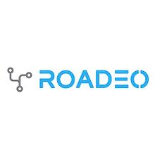 RoadEO.png