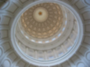 Texas Dome.jpg