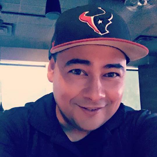 Frank Rojas     Manager