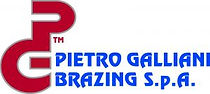 pietro-galliani-brazing-spa-d4fc6-logo.j