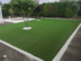 artificial grass artificial turf glasgow edinburgh west lothian fife