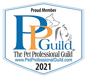 PPG Member Badge 2021_white with url blu