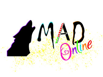 MAD online 1 copy.jpg