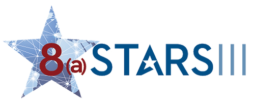 STARS III Logo