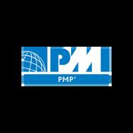 pmp-200.png