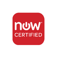 servicenow 200.png