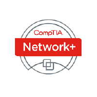 comptia network-200.png